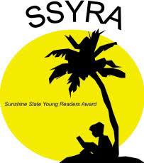SSYRA logo