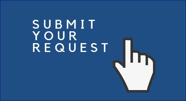 Submit your request