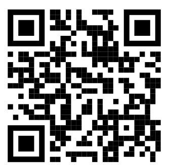 QR code for Reel to Real Classics