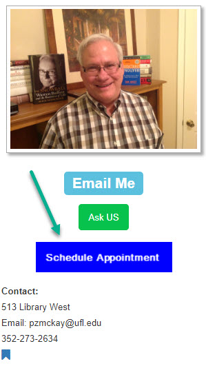 Peter profile image