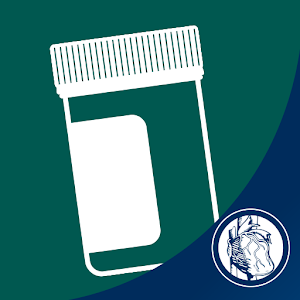 AnticoagEvaluator App Icon