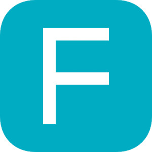 F1000Workspace Icon
