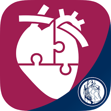 LDL-C Manager App Icon