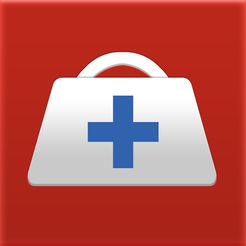 Medications App Icon