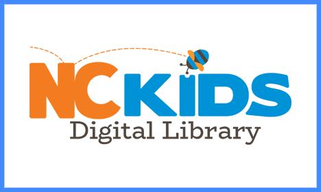 NC KIDS Thumbnail