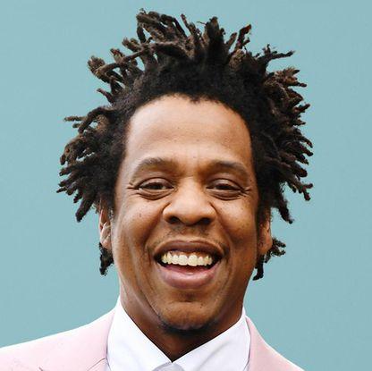 Jay-Z photo
