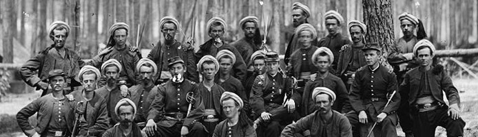 114th Pennsylvania Infantry