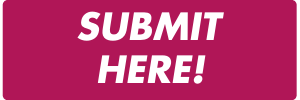 Button - click here to submit