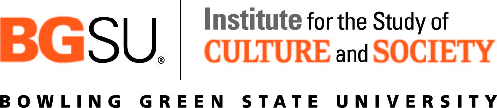 logo institute for the study of culture and societ