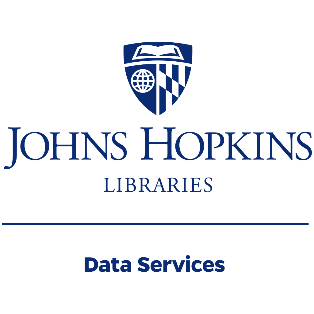 JHU Data Services's picture