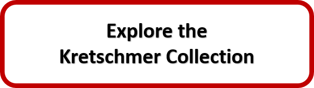 Explore the Kretschmer Collection