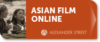 ASP's Asian Film Online logo