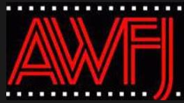 Alliance of Women Film Journalists logo