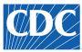 Center for Disease Control & Prevention logo