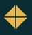 Geographic information network of Alaska logo