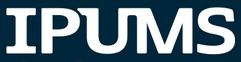 IPUMS logo