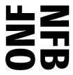 National Film Board of Canada logo