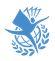 UNITTAR logo