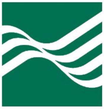 U. S. Geological Survey logo