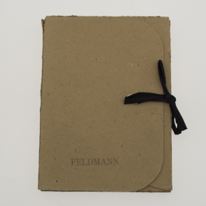 cover image of bilder by hans-peter feldmann