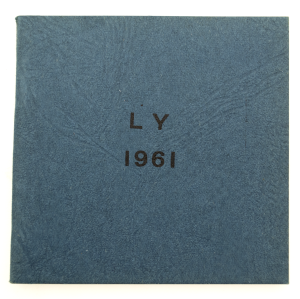 cover image of compositions 1961 by la monte young