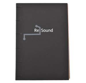 Front cover of ReSound