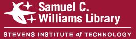 Samuel C. Williams Library