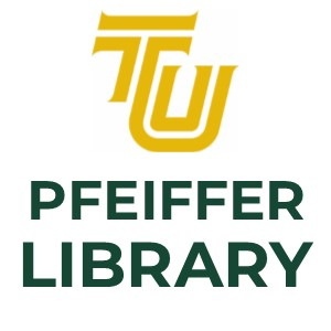 Pfeiffer Library's picture