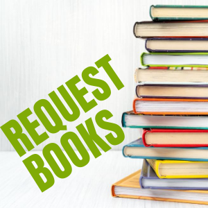 request books
