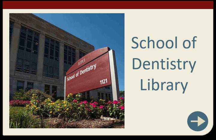 Dentistry Library