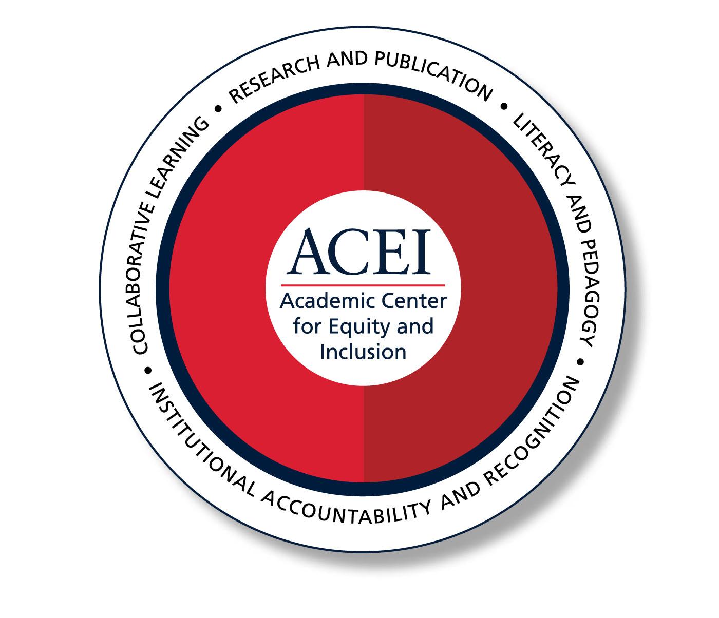 Profile photo of ACEI, Organizer