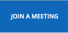 Join a Meeting link