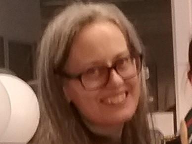 Profile photo of Lisa Bartle