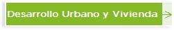 http://iadb.libguides.com/BID_Urbano