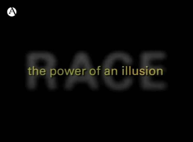 thumbnail for Race Alexander Street Video