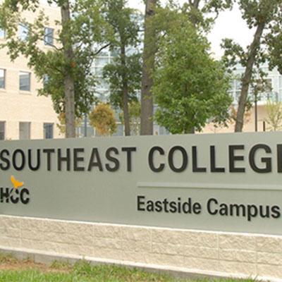 Eastside Campus