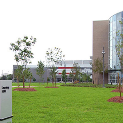 Codwell Campus