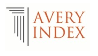 Avery Index