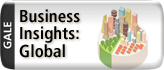 Business Insights Global Logo Button