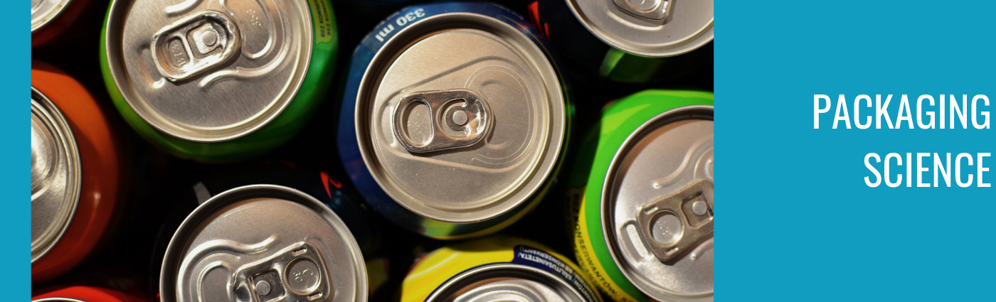 picture of soda cans