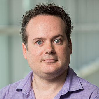 Profile photo of Mark Dellelo