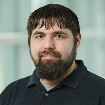 Profile photo of Eli Jacobson