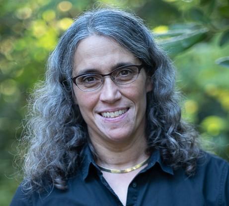 Rachel Greenblatt