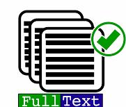 Full-text