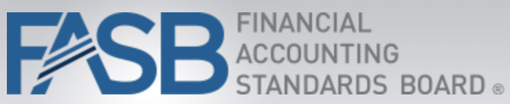 decorative image for FASB