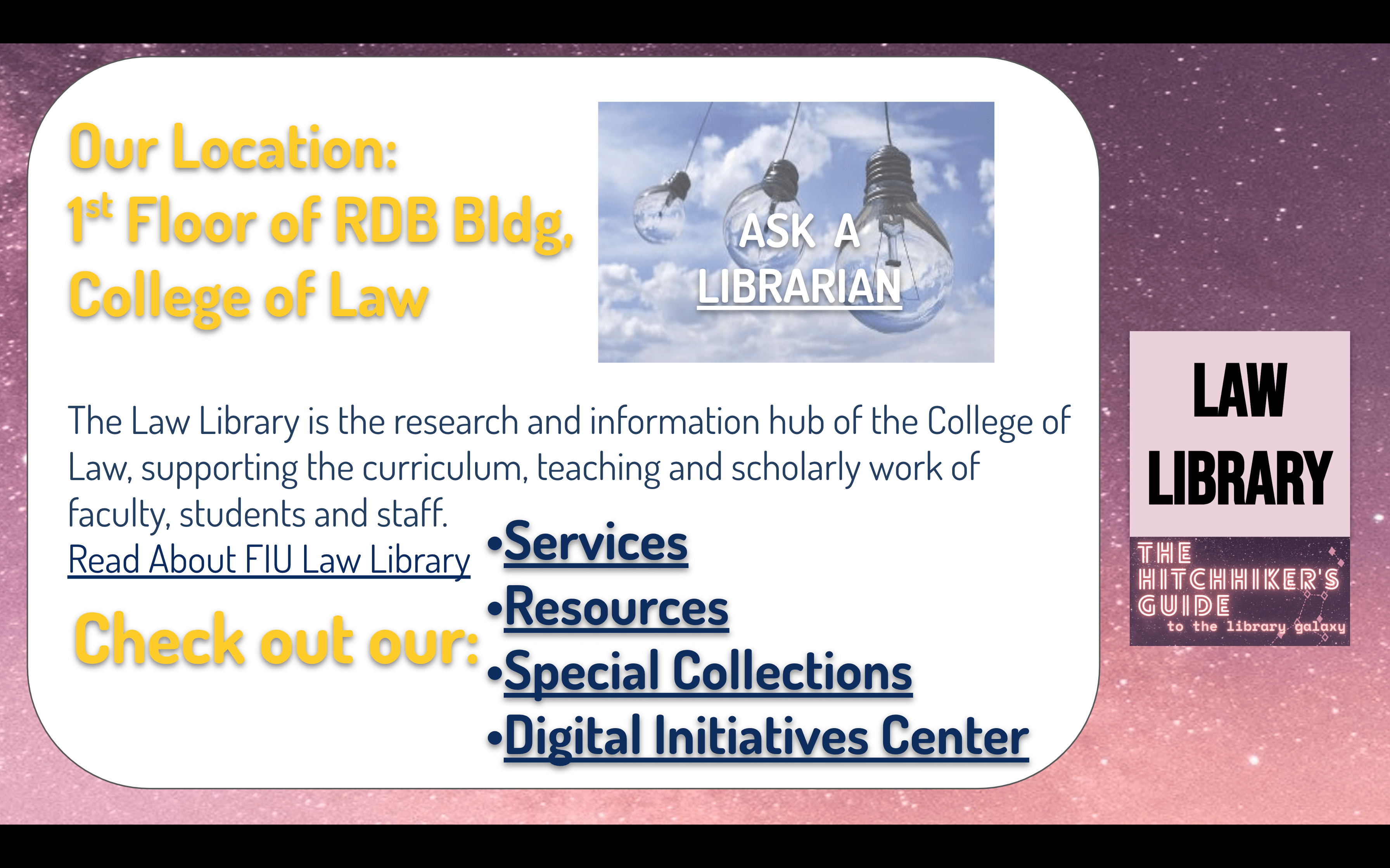 Law Library 2