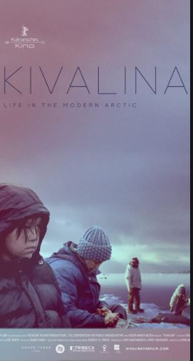 Livalina
