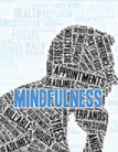 New Mindfulness Series Column: The Mindful Lawyer