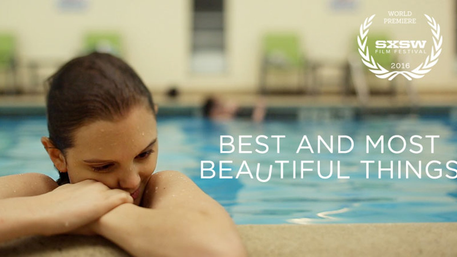 """Thumbnail image of the film """"best and most beautiful things"""""""