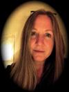 Profile photo of Ellen  Petraits